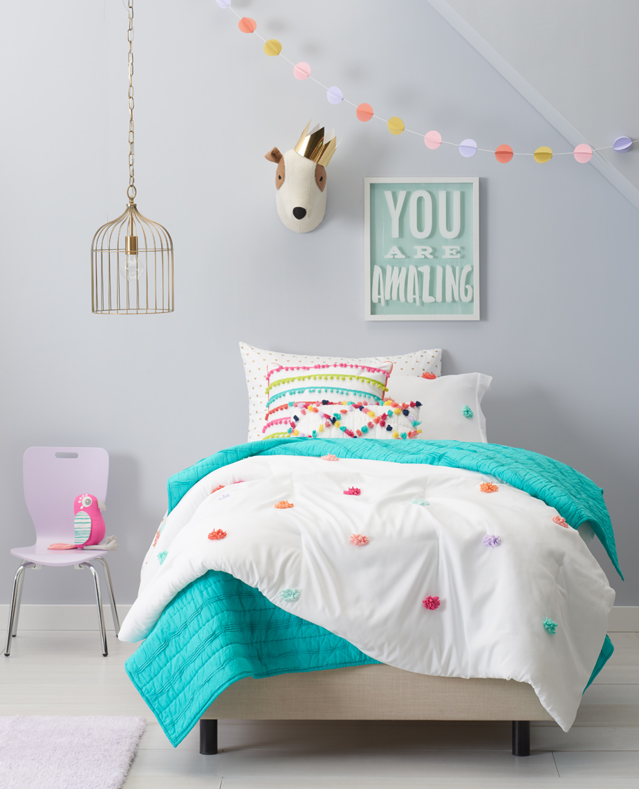 JeffJohnson_2019Kids Room