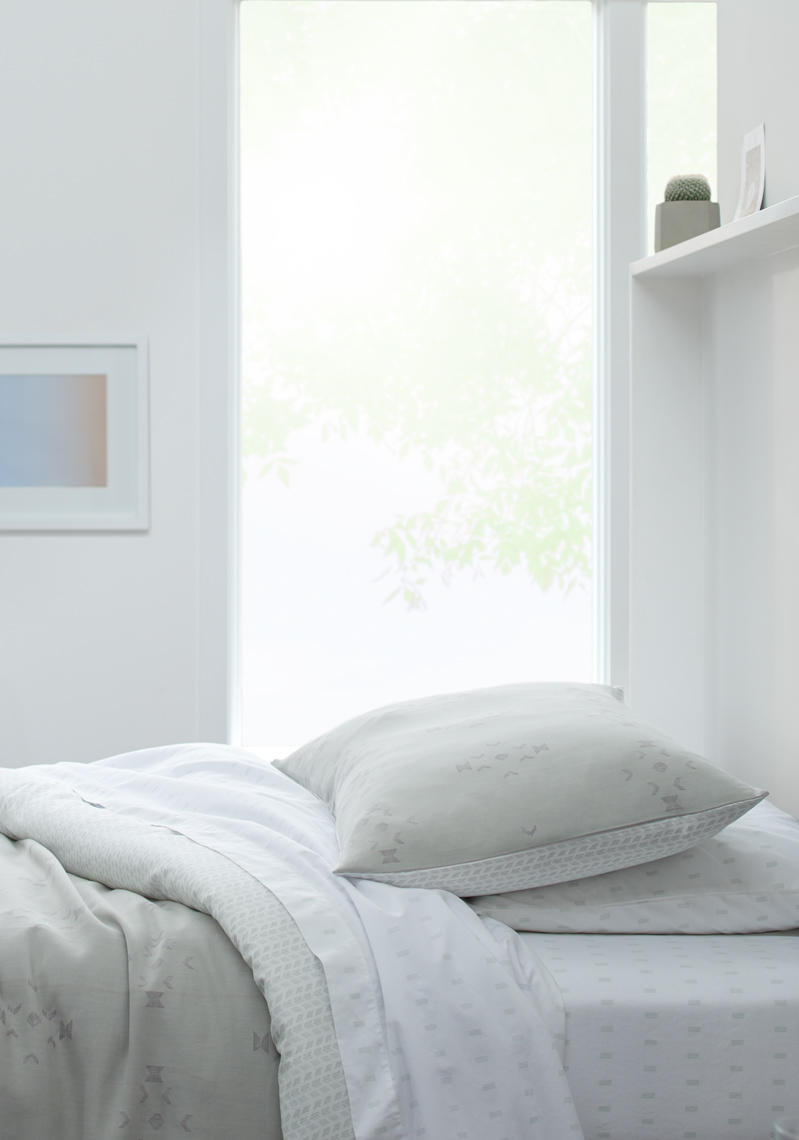 JeffJohnson_Photography_Home_House_Interior_Design_bedroom_Master_Modern_White_Bright