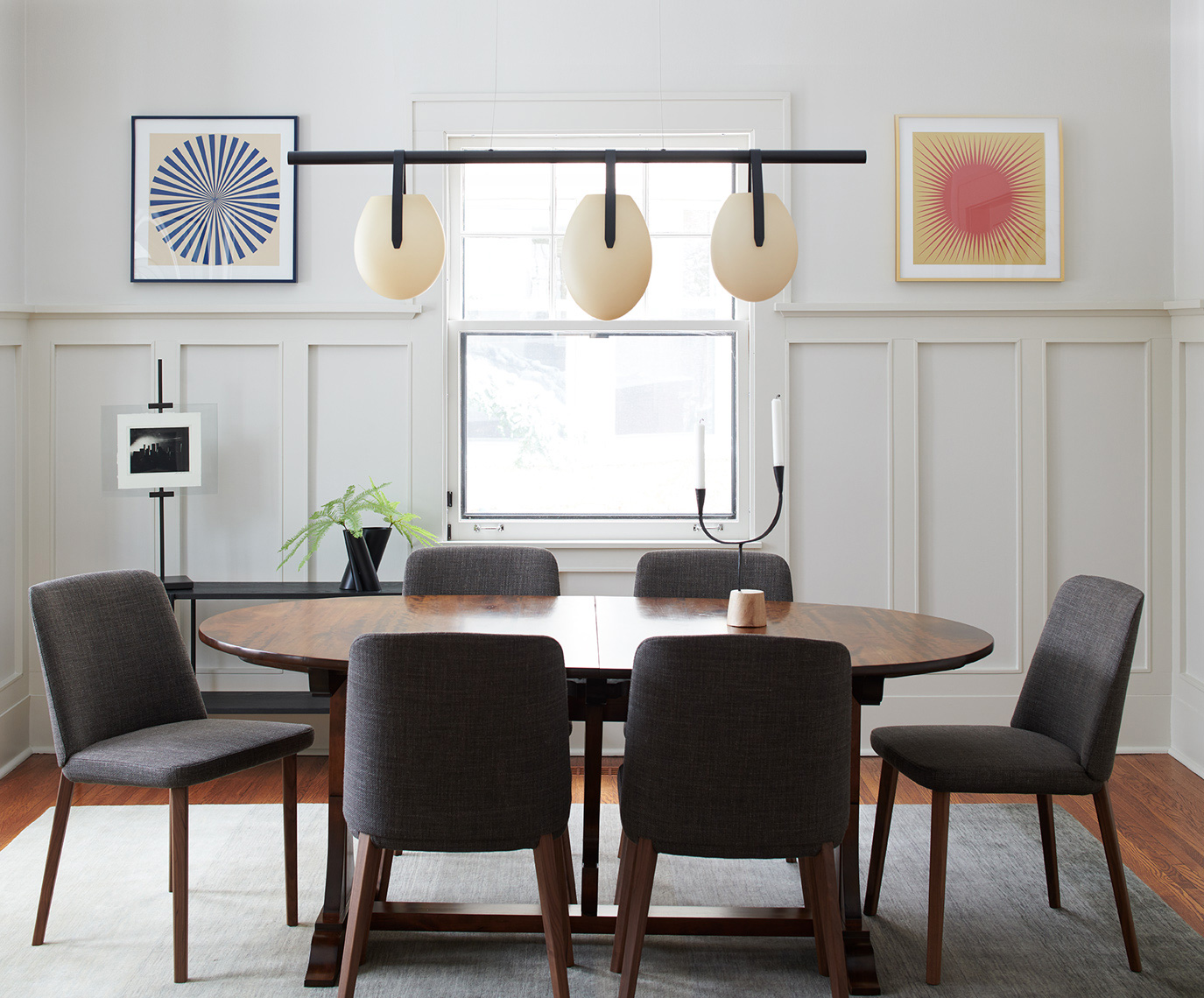 JeffJohnson_Photography_Modern_Interior_Design_Dining_Room